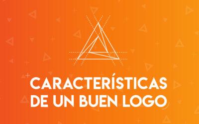 Logo impactante, qué características debe tener la imagen de mi marca